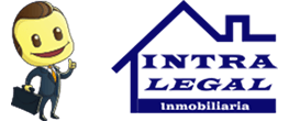Intral Legal Inmobiliaria